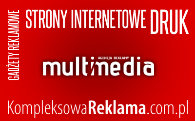 box-multimedia