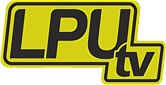 LPUtv Puławska Telewizja